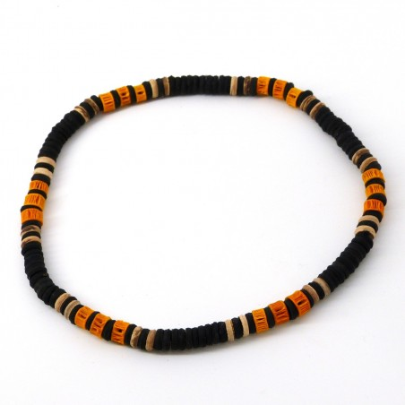 COLLIER SURF OCRE