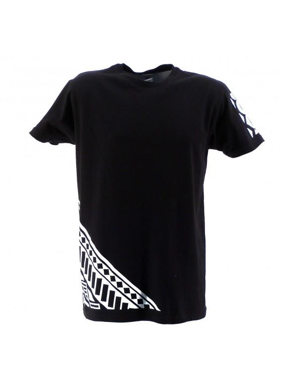 T-shirt Tatouage Mauke