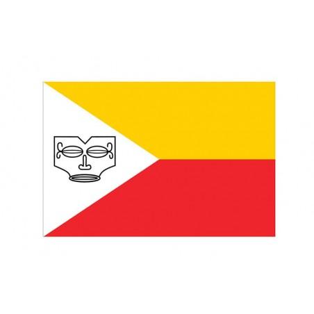 [Image: drapeau-iles-marquises-150-x-90-cm.jpg]