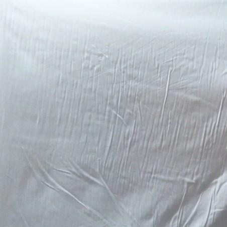 Tissu fibrane uni
