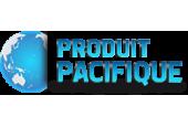 Produit Pacifique